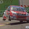 Circuito-da-Boavista-WTCC-2013-576.jpg