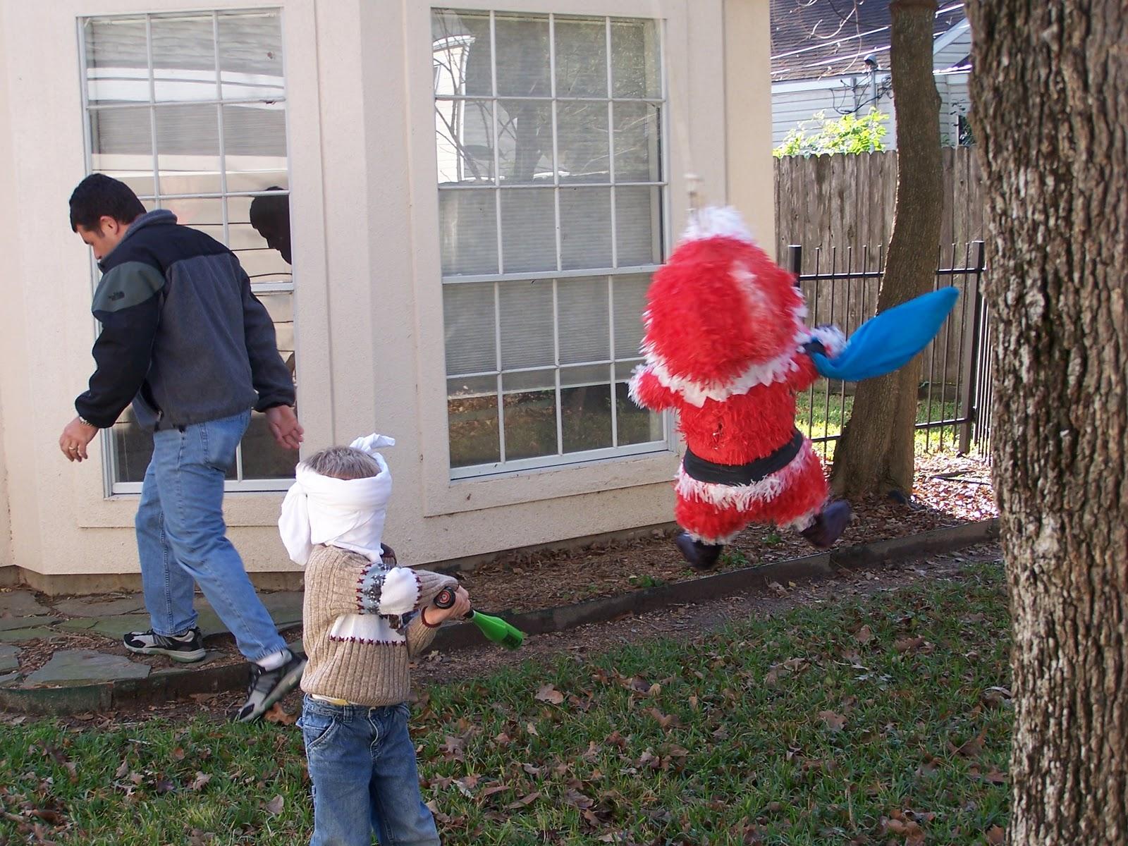 Christmas 2006 - 100_0966.JPG