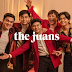 TODAY'S MOST PRODUCTIVE POP ROCK BAND, THE JUANS, RELEASE THEIR INSPIRING NEW SINGLE WITH VIVA RECORDS, 'DULO'