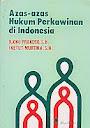 Azas-azas Hukum Perkawinan di Indonesia
