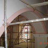 I Crkva Obnovljeno_00065.jpg