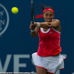 Madison Keys - 2015 Bank of the West Classic -DSC_6151.jpg