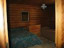 Perch Bedroom
