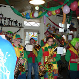 2013 carnaval - P1040771.JPG
