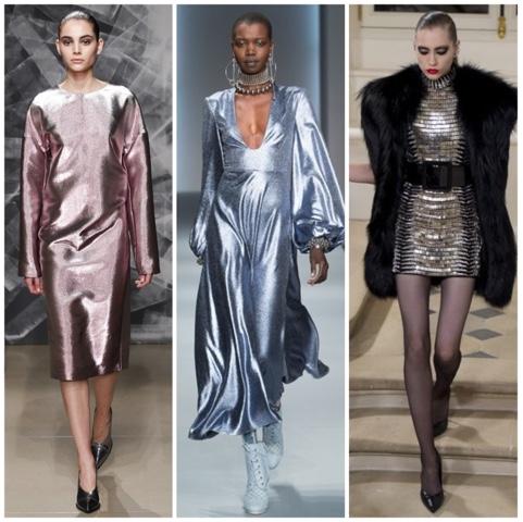 Stylebuzzuk AW16 Trends
