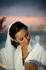 Foto 0146. Marcadores: 24/09/2011, Casamento Nina e Guga, Rio de Janeiro