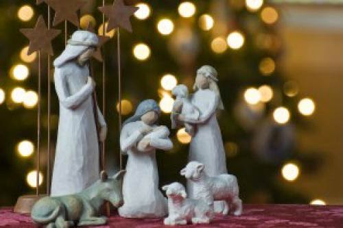 Christmas Xmas And Yuletide 5 Things To Know And Share
