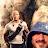 david-dean crofskey avatar image