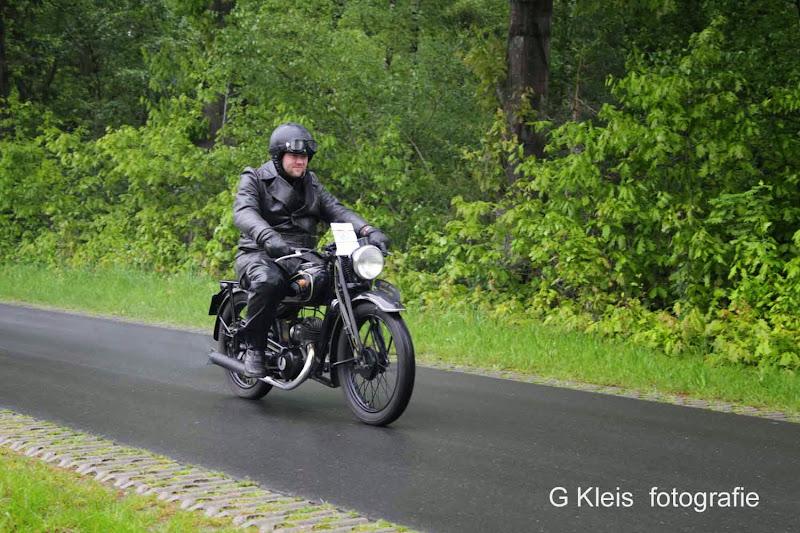 Oldtimer motoren 2014 - IMG_0996.jpg