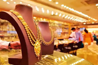 gold-silver-rates-on-friday-latest-gold-price-