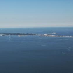 Coastal Flight Oct 24 2013 16