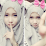 Qonita Lutifah's profile photo