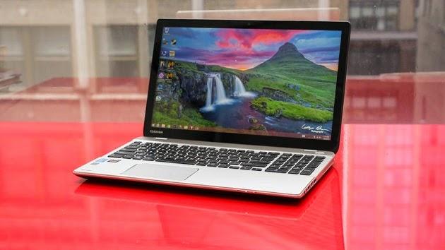 Top 5 laptop đa phương tiện tốt nhất trên thị trường