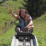 Campaments a Suïssa (Kandersteg) 2009 - IMG_4313.jpg