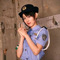 [DGC] 2008.05 - No.575 - Rina Akiyama (秋山莉奈) 060.jpg