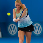 Alla Kudryavtseva - Brisbane Tennis International 2015 -DSC_3731.jpg