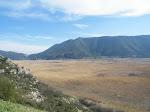 8 au 11 02 16 Lac Stymphale, Ancien Corinthe, Acrocorinthe et Héraion de Perachova