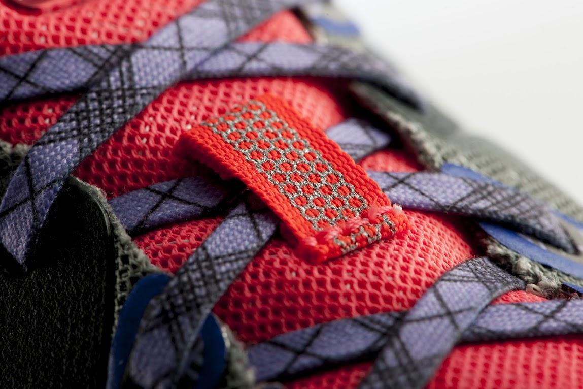 *New Balance 超輕量跑鞋:890城市紀念款! 8