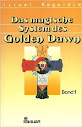 Das Magische System des Golden Dawn, Band 1 (in German)