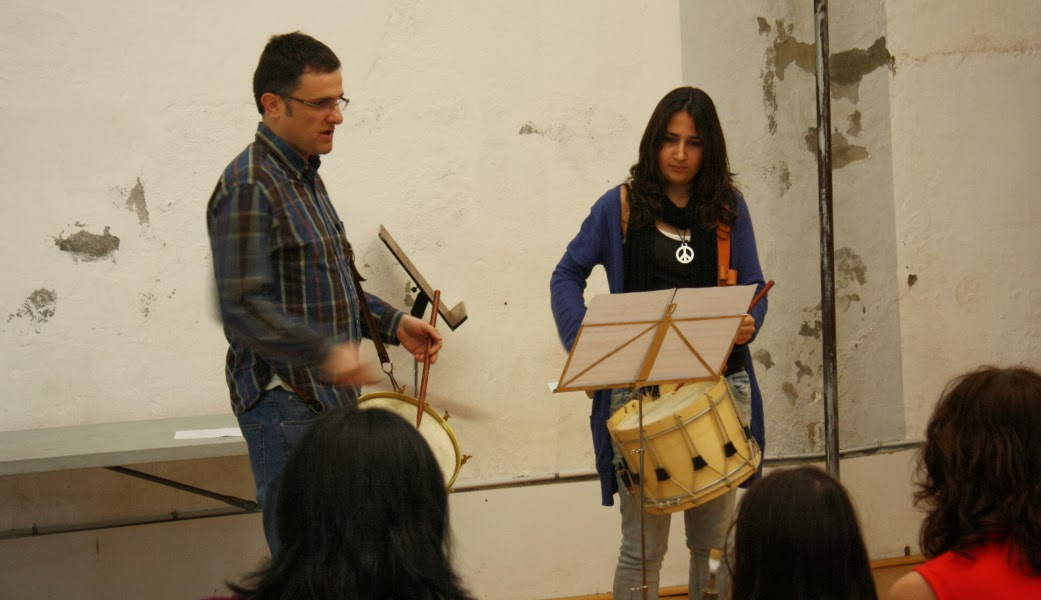 Audició Grallera 20-02-11 - 20110220_530_Audicio_Aula_de_Musica.jpg