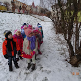 ZimoweSpaceryBiedronekIPszczoEk