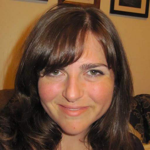 Christina Dematteo