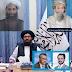 Menteri Kesehatan Peringatkan Afghanistan Alami Gelombang Ketiga Covid-19 Usai Pengumuman Kabinet IEA Taliban