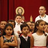 H.H Pope Tawadros II Visit (4th Album) - _MG_1298.JPG