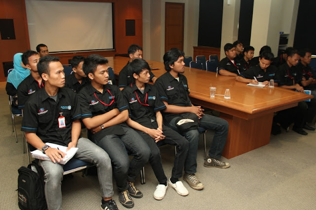 Factory Tour to Trans7 - IMG_7095.JPG