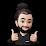 Mohammed Farid's profile photo