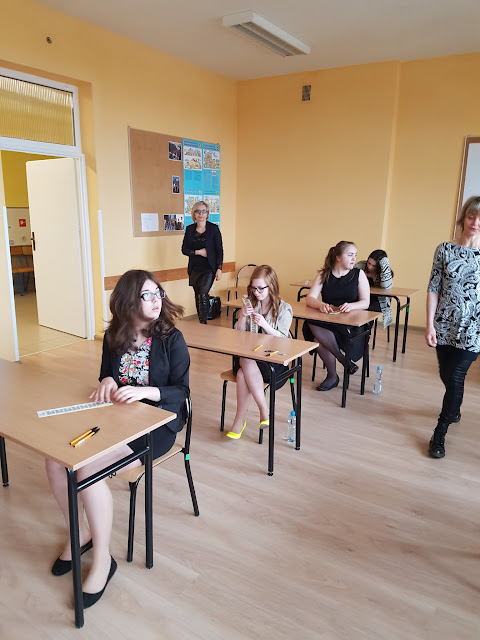 Egzamin gimnazjalny 2017 - 20170419_084552.jpg