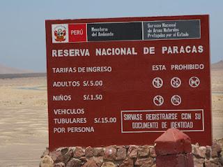 20131007_Peru_Paracas