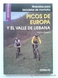 [Picos+Liebana%5B3%5D]