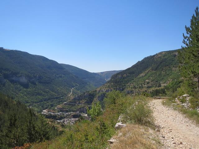 [CR] Le chemin de Saint Guilhem, dinozorusse powered  - Page 3 IMG_1291