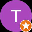 Tara D.,theDir
