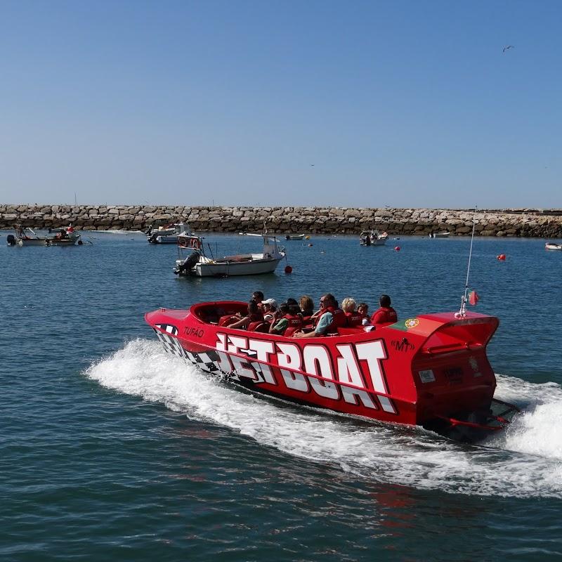 Day_5_Boat_Trip_006.JPG