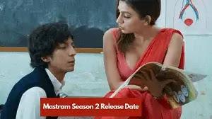 mastram-season-2-release-date