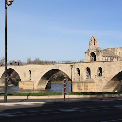Pont d'Avignon's profile photo