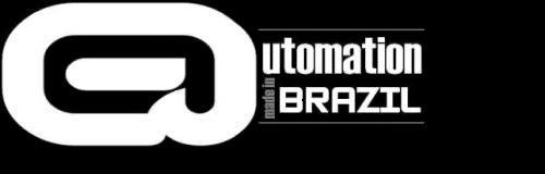Automationbrazil