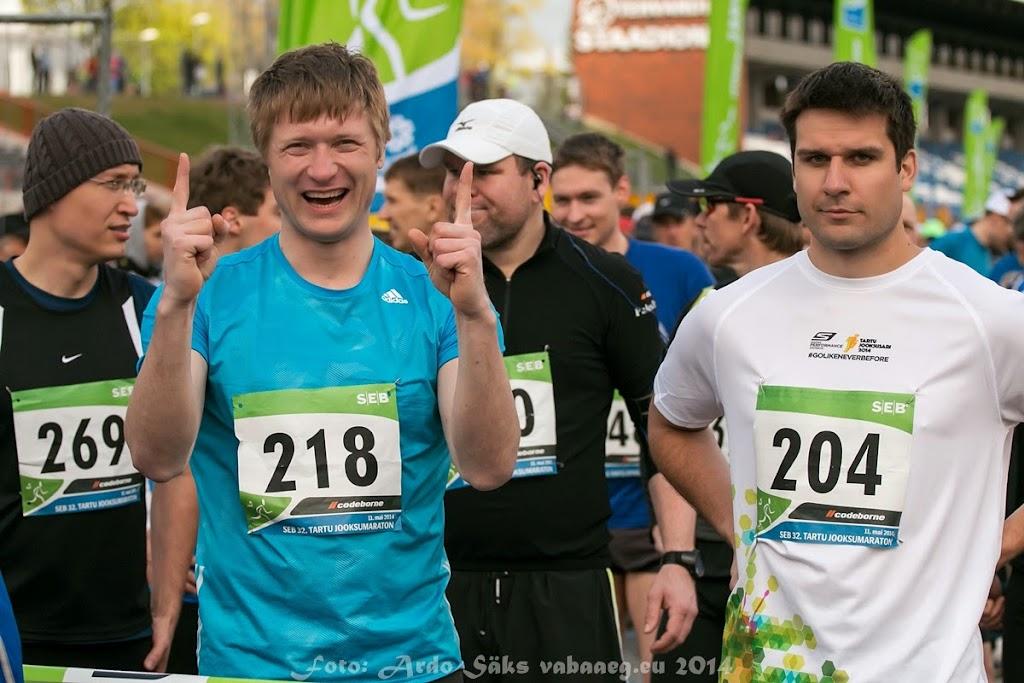 2014.05.11 SEB 32. Tartu Jooksumaraton - AS20140511KTM_064S.JPG