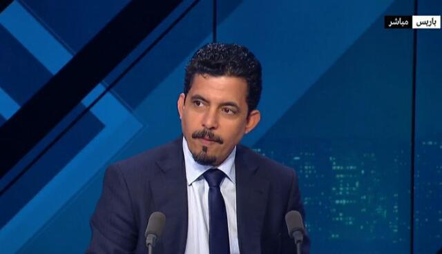 ممثل جبهة البوليساريو بفرنسا: إحراز أي تقدم على مستوى مسار التسوية الأممي مرهون بتوفر الإرادة السياسية لدى الطرف المغربي