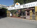 Фото 3 Orient Hotel
