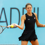 Andreea Mitu - Mutua Madrid Open 2015 -DSC_3636.jpg