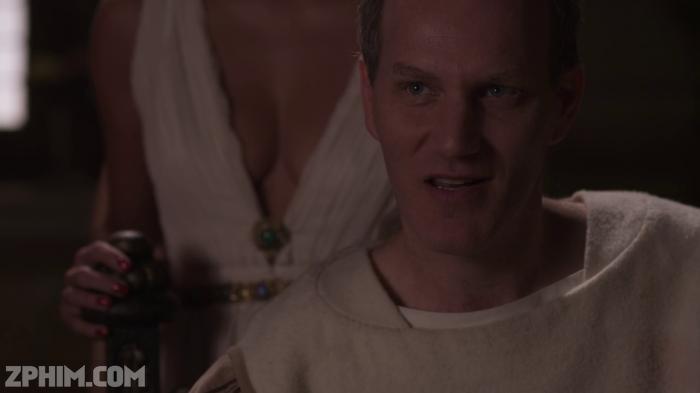 Ảnh trong phim Đế Chế Roma - The Lost Legion 3