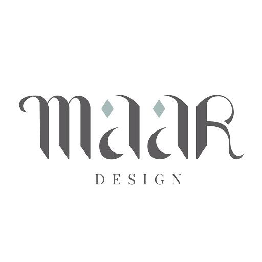 Maar Design