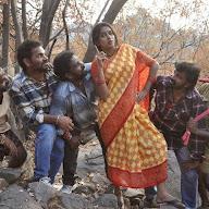 Vetakodavallu Movie New Stills