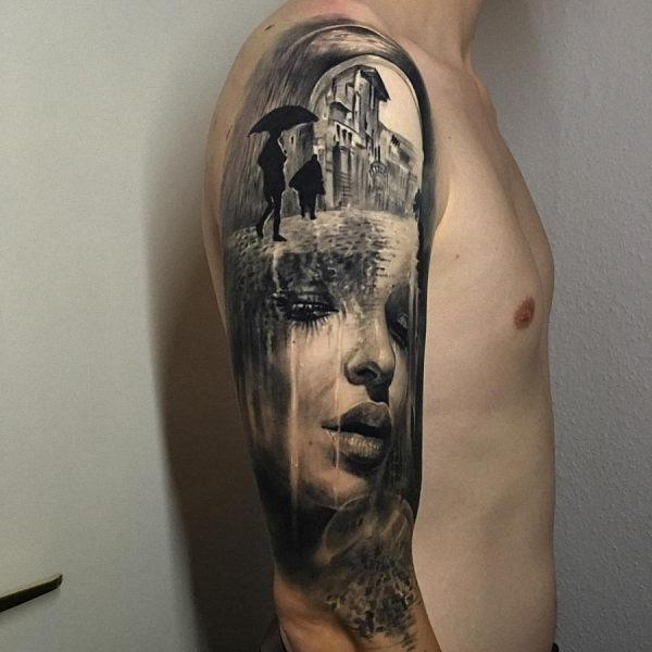 outro_magistral_tatuagem