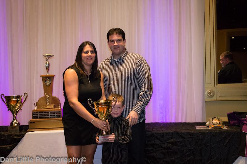 2014 OSCAAR Banquet - IMG_4962.jpg
