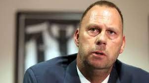 Alan Hardy Net Worth, Income, Salary, Earnings, Biography, How much money make?
