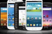 Jutaan HP Android Terancam Tak Bisa Akses Situs Internet, Ada Apa?